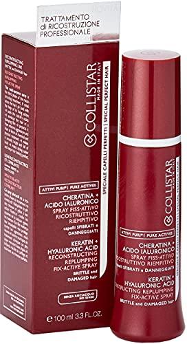 Collistar BB & CC Cremes, 10 ml