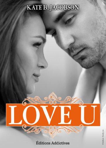 Love U - volume 2