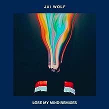 Best lose my mind remix Reviews