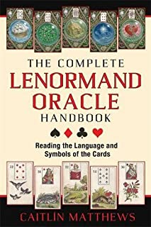 Best playing cards symbols Reviews