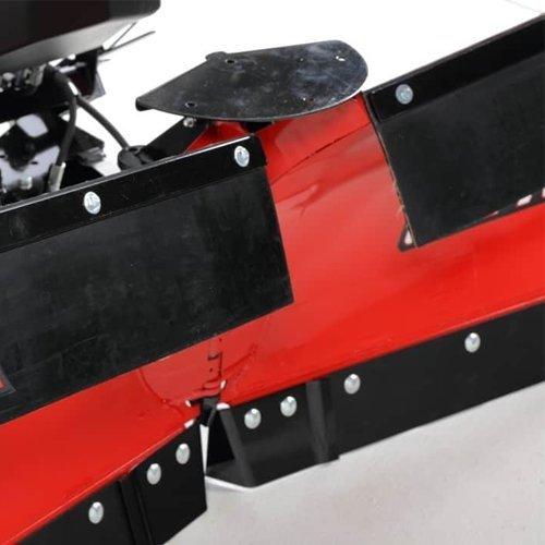 Fantastic Deal! Western Plow Part # 52655 - UTV V Plow Snow Deflector