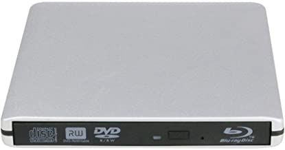 Best blu ray player software macbook pro Reviews