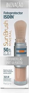 Fotoprotetor Sun Brush Mineral SPF50, ISDIN