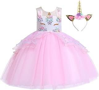 flower costume for fancy dress