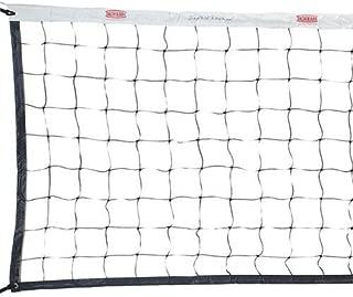 Tachikara Sv5/W Dor/é comp/étition Premium Cuir de Volley-Ball