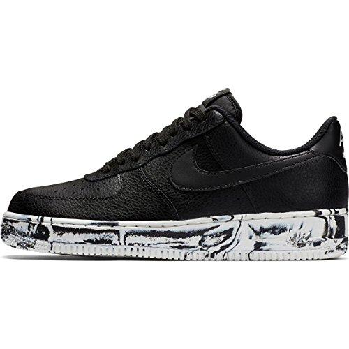 Nike Air Force 1 '07 Lv8 Lthr, Scarpe da Basket Uomo