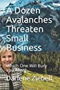 A Dozen Avalanches Threaten Small Business: Which One Will Bury You Alive?