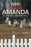 Who Killed Amanda