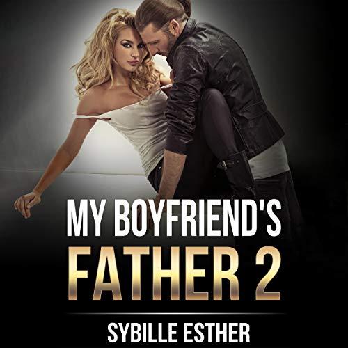 Couverture de My Boyfriend's Father 2