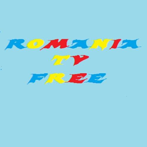 RomaniaTvFREE