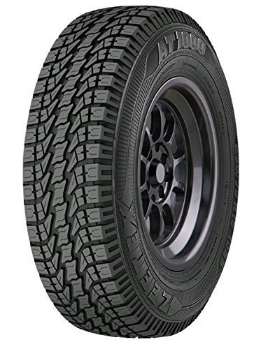 zeetex AT10008PR 205/80r16110/108Q Neumáticos de verano