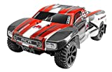 Redcat Racing Blackout SC 1/10 Scale Electric Short Course Truck