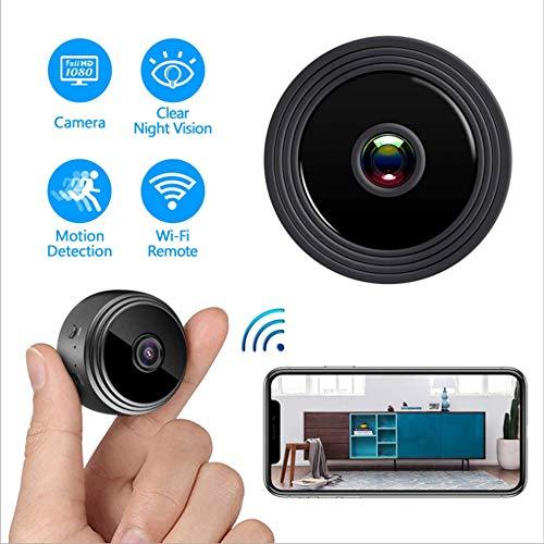 LSXX verborgen camera, wifi-bewakingscamera, de familie van de camera voor veiligheid, bediening van de mobiele telefoon