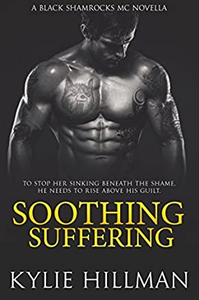 Soothing Suffering