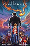 Middlewest Book One