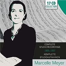 marcelle meyer debussy