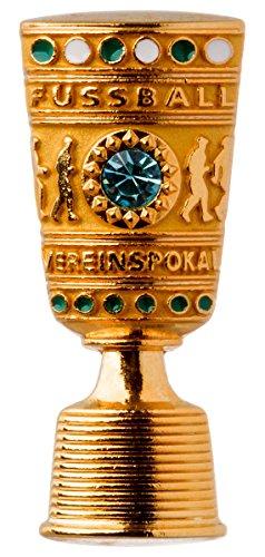 DFB Pokal Pin
