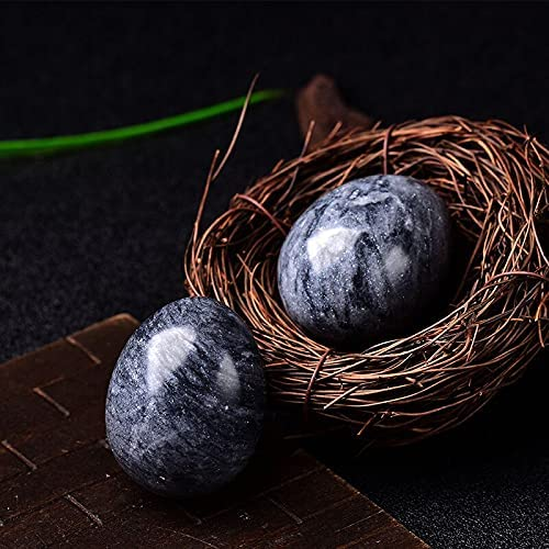 1PC New product Delicate Ellipse Natural Max 55% OFF Stones Minerals Crystal And Ore Raw