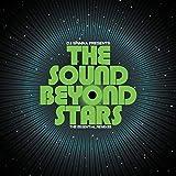 Dj Spinna Presents The Sound Beyond Stars - The Essential Remixes (Vinyl)