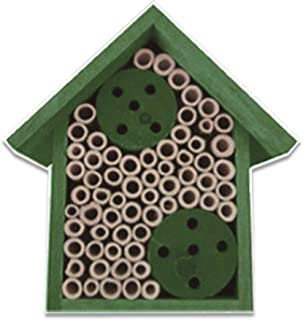 Best homemade carpenter bee attractant Reviews
