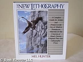 Best mel hunter artist Reviews