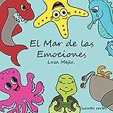 El Mar de las Emociones: Cuentos cortos