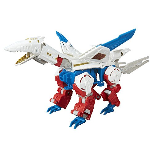 Transformers Generations Combiner Wars Voyager Class Sky Lynx by Transformers