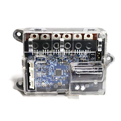 Motherboard controller assembly replacement for Xiaomi M365/ 1S/ ESSENTIAL Electric scooter