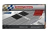 Carrera 20030370 - Digital 132/124 Multistart Lane
