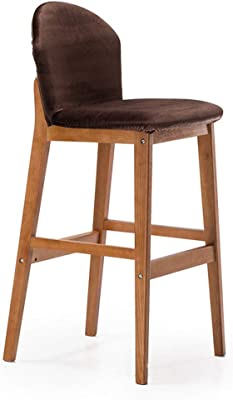 Wondrous Amazon Com Safavieh Pat4019A Collection Gresley Navy And Ibusinesslaw Wood Chair Design Ideas Ibusinesslaworg