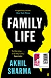 Family Life (English Edition)