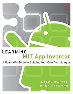 Best tinydb app inventor Reviews