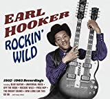 Rockin' Wild.. -Ltd-