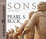 Sons (Good Earth Trilogy)