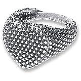 GioiaPura anello donna gioielli trendy cod. GYAARW0129-B