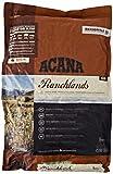 Acana Ranchlands Nourriture pour Chat 5.4kg