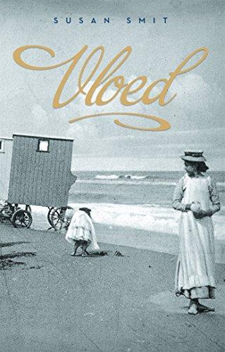 Vloed (Dutch Edition)