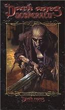 Dark Ages Nosferatu (Dark Ages Clan Novels) by Gherbod Fleming (2002-07-01)