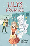 Lily's Promise