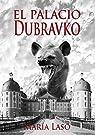 El palacio Dubravko par Laso