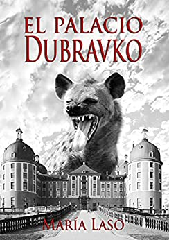 El palacio Dubravko