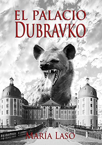 El palacio Dubravko PDF EPUB Gratis descargar completo