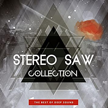 Stereo Saw: Collection
