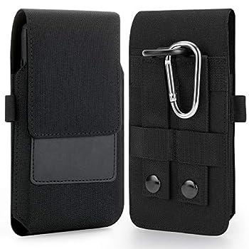 Best samsung g6 phone case Reviews