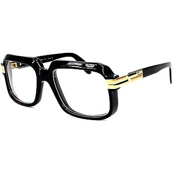 CAZAL Eyeglasses CZ 607