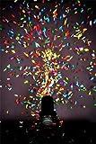 Immagine 1 chauvet dj funfettishot lancia coriandoli