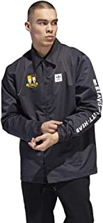 Amazon.es: Adidas Abrigos Ropa de abrigo: Ropa