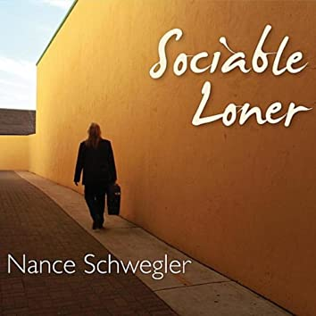 Sociable Loner