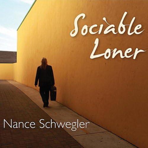 Nance Schwegler