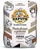 HARINA CAPUTO PASTA FRESCA E GNOCCHI '00'